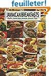 Jamaican Breakfasts: Healthy Nature S...