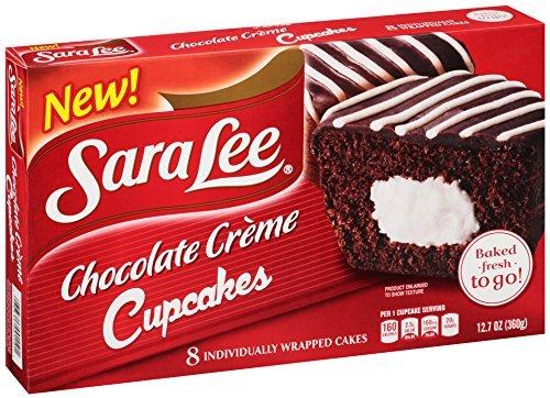 sara-lee-chocolate-creme-cupcakes-by-sara-lee