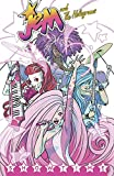 Jem and the Holograms Volume 1: Showtime