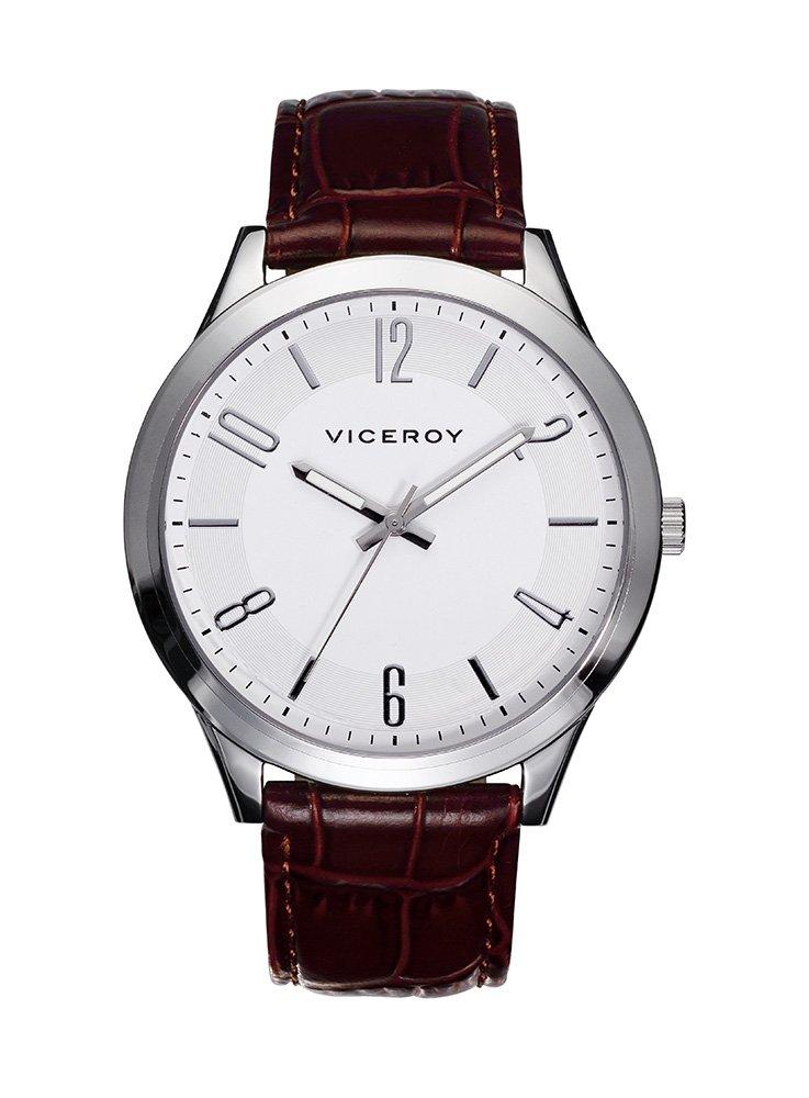 Reloj – Viceroy – Para – 40379-05