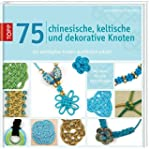 75 chinesische, keltische und dekorat...