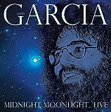 Midnight Moonlight?Live