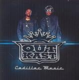 Cadillac Music