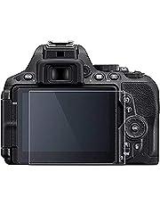 ACUTAS® Tempered Glass Screen Protector for Nikon D5300 D5500 D5600