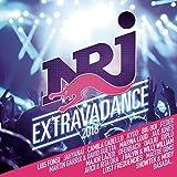 NRJ Extravadance 2018 [Explicit]