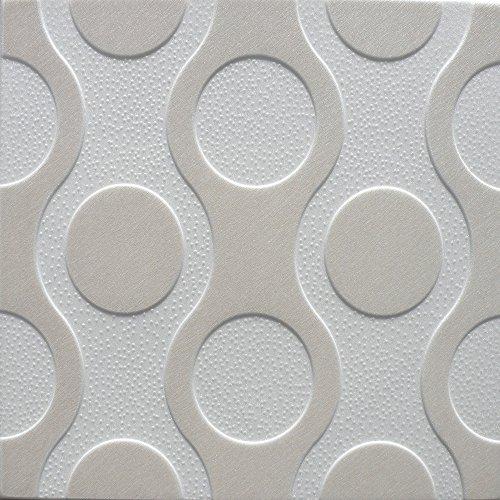 polistirene-piastrelle-decorative-lampada-da-soffitto-pannelli-breez-b-500-x-500-mm