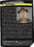 Image de Quo Vadis - Rock N Roll - Agenda Rock - Agenda Scolaire Journalier 12x17 cm - Année 2015-2016