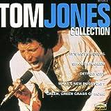Tom Jones - Collection