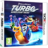 Turbo Super Stunt Squad (Nintendo 3DS)