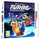 Cheapest Turbo: Super Stunt Squad on Nintendo 3DS