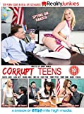 Picture Of Corrupt Teens