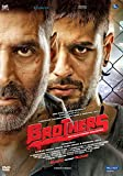 #9: Brothers