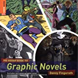 The Rough Guide to Graphic Novels (Rough Guide Specials)