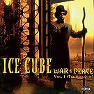War & Peace 1 [the War Disc]