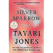 Silver Sparrow (English Edition)