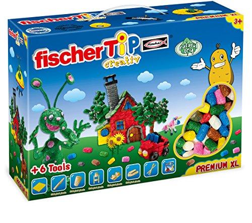 fischer-tip-juego-de-manualidades-con-6-herramientas-importado
