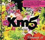 Km5 Ibiza Vol.11