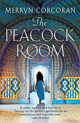 The Peacock Room