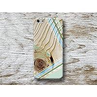 Native Indisch Holz Print Handy Hülle Handyhülle für Huawei P10 P9 P8 Lite P7 Mate S G8 Nexus 6P HTC 10 M9 M8 A9 Desire 626