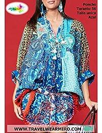 Amazon.it  a Positano.... - antica sartoria positano  Abbigliamento c1c20213fb6