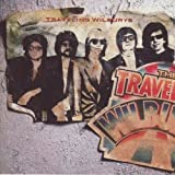 Picture Of Traveling Wilburys Vol. 1