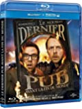 Le Dernier pub avant la fin du monde [Blu-ray]