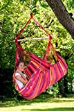 Amazonas Relax Garden Hanging Chair - Orange