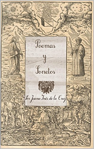 Poemas y sonetos (Recopilación) (Spanish Edition)