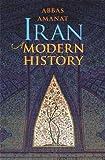 Iran – A Modern History