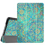 iPad Mini 4 Hülle - Fintie Ultradünn Superleicht Smart Cover