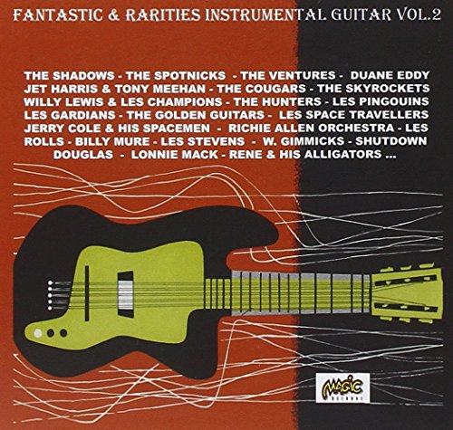 fantastic-rarities-50s-60s-vol-2
