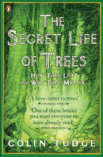the-secret-life-of-trees-how-they-live-and-why-they-matter-penguin-press-science