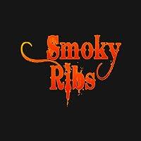Smoky Ribs