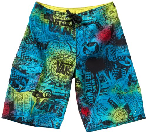 vans-off-the-wall-boys-board-shorts-boys-shorts-off-the-wall-board-bluebird-sticker
