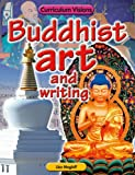 Buddhist Art and Writing
