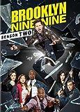 Brooklyn Nine-Nine: Season Two [DVD] [Import]