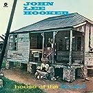 House of the Blues (180g) + 2 bonus tracks [VINYL]
