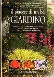 Creare un giardino fai da te progettazione giardini - Comporre un giardino ...