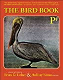 The Bird Book (English Edition)