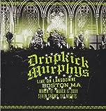 Dropkick Murphys: Live on Lansdowne Boston Ma (Audio CD)