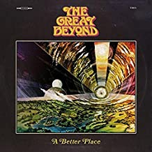 A Better Place [Vinyl LP]