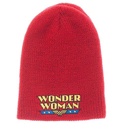 DC kc36b5dco Comics Wonder Woman Wende (Baseball Batman Kostüm)