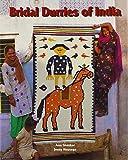 Bridal Durries of India