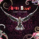 Carry You Home [Cd2] [CD 2]