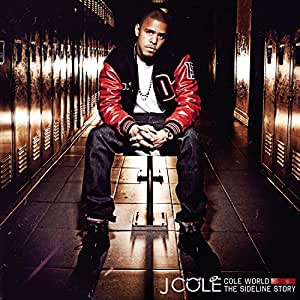 Cole World:the Sideline Story