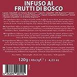 Note-DEspresso-Infuso-ai-frutti-rossi-Capsule-compatibili-con-macchine-Nespresso-3-g-x-40