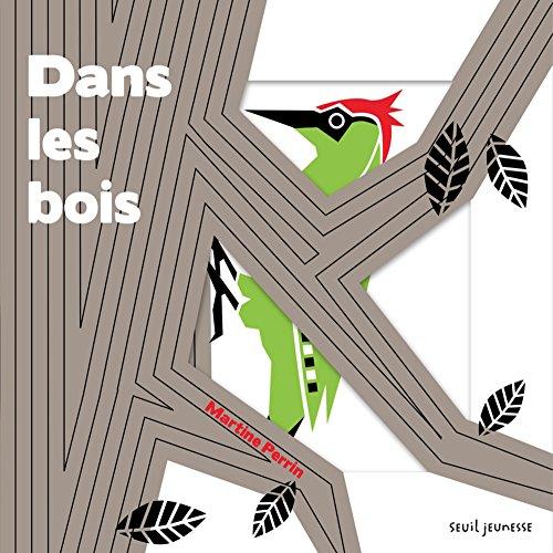 """<a href=""""/node/52017"""">Dans les bois</a>"""