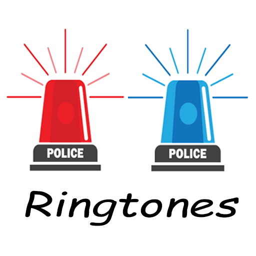 Police Siren Ringtones: Amazon co uk: Appstore for Android