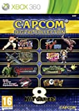 Cheapest Capcom Digital Collection on Xbox 360