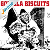 Gorilla Biscuits [Explicit]